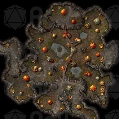 Image result for underdark map | Fantasy map | Pathfinder