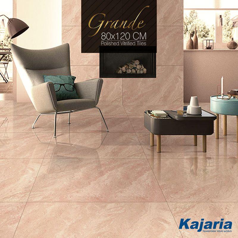 Kajaria Bathroom Floor Tiles Price