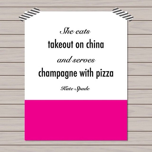 Kate Spade Quotes Impressive Kate Spade Quotes  Kate Spade Quotes  Pinterest  Kate Spade .