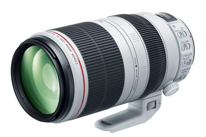 Canon Online Store Canon Online Store Telephoto Zoom Lens Dslr Lenses Canon Ef