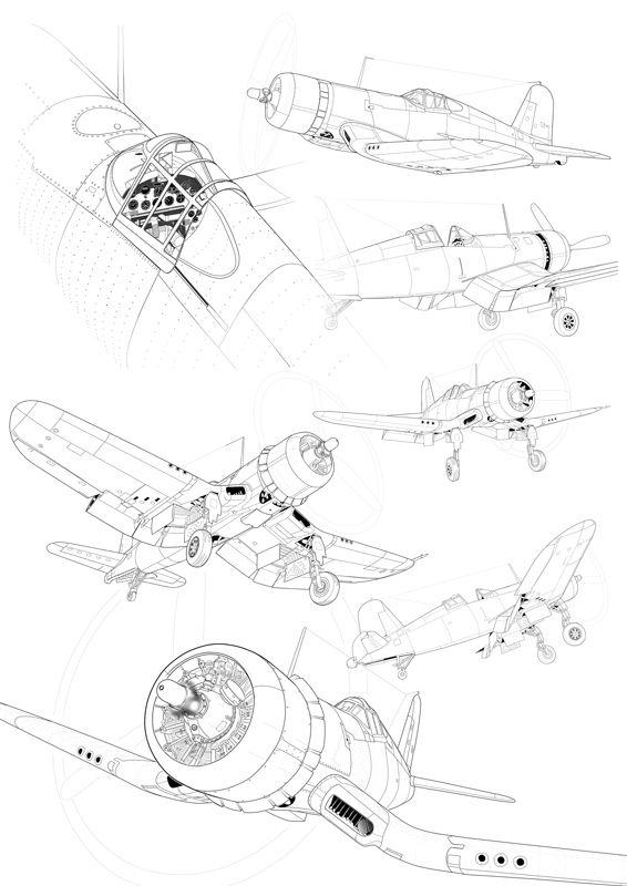 u00c9pingl u00e9 par harold monroe sur aircraft posters and