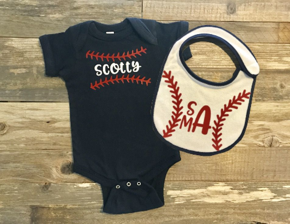 vintage stitch boy baby boy baseball shirt personalized baby shirt Baby Boy sports Shirt Baby boy baseball Outfit boy clothes