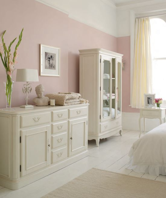 Remarkable Angliyskie Spalni Laura Ashley Bedrooms Laura Ashley Download Free Architecture Designs Scobabritishbridgeorg
