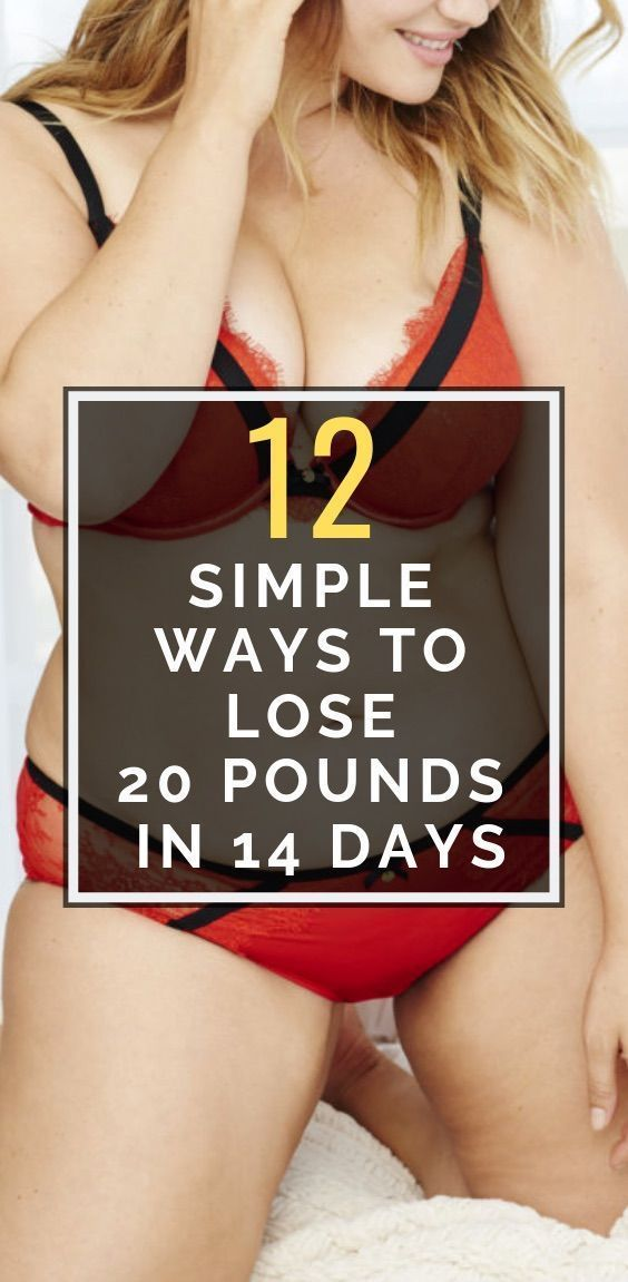 Top dieting tips for fast weight loss #weightlossprograms <= | how to reduce weight fast in a week#lifestyle #lowcarb #goals