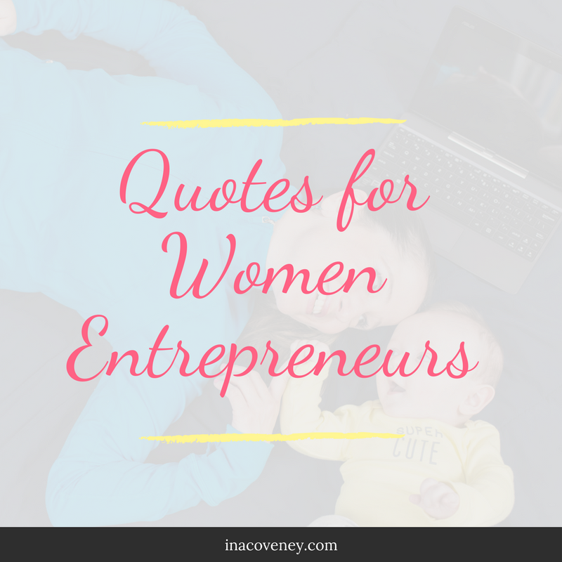Posts about: strong business woman quotes, quotes about being a