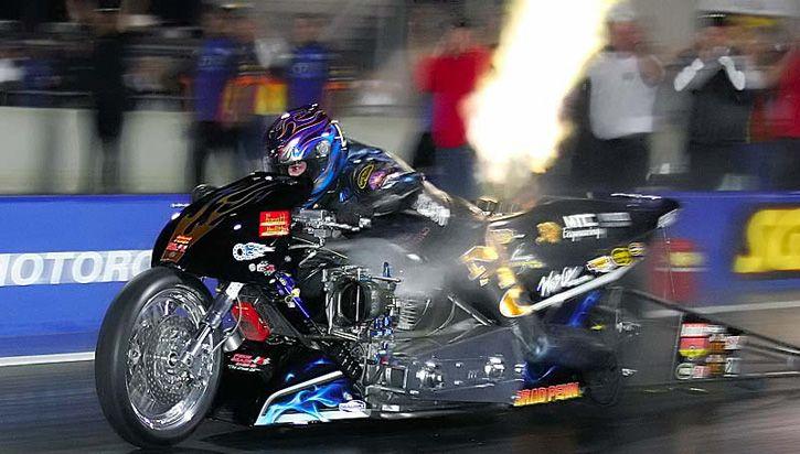 Drag Racing Online Xxx Racing Fuel Ama Dragbike National