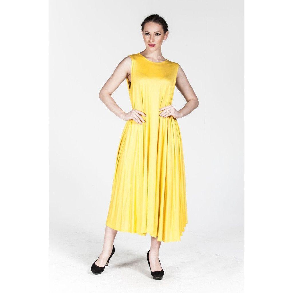 plus size yellow sundress | products | pinterest | yellow sundress