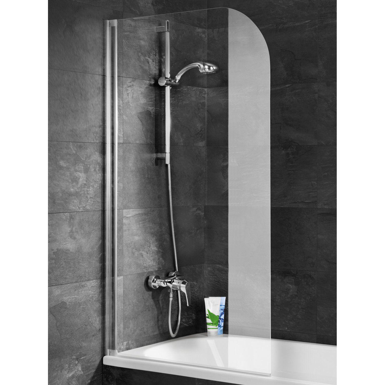 Pin Von Claudia Bauer Auf Duschwand Etw 2 In 2020 Duschwand Dusche Glas Badewanne