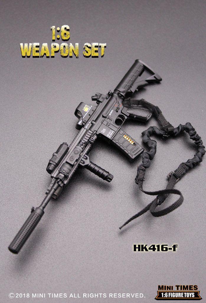 Pin on انواع السلحع