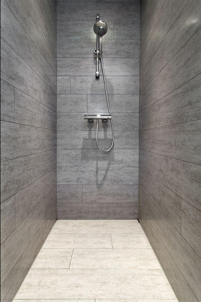 badkamertegels kopen | voordelig bij tegels | badkamer, Badkamer