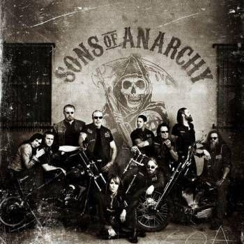 Best Season Of Sons Of Anarchy List Of All Sons Of Anarchy Seasons Ranked Page 2 Sons Of Anarchy Anarchy Sons Of Anarchy Samcro