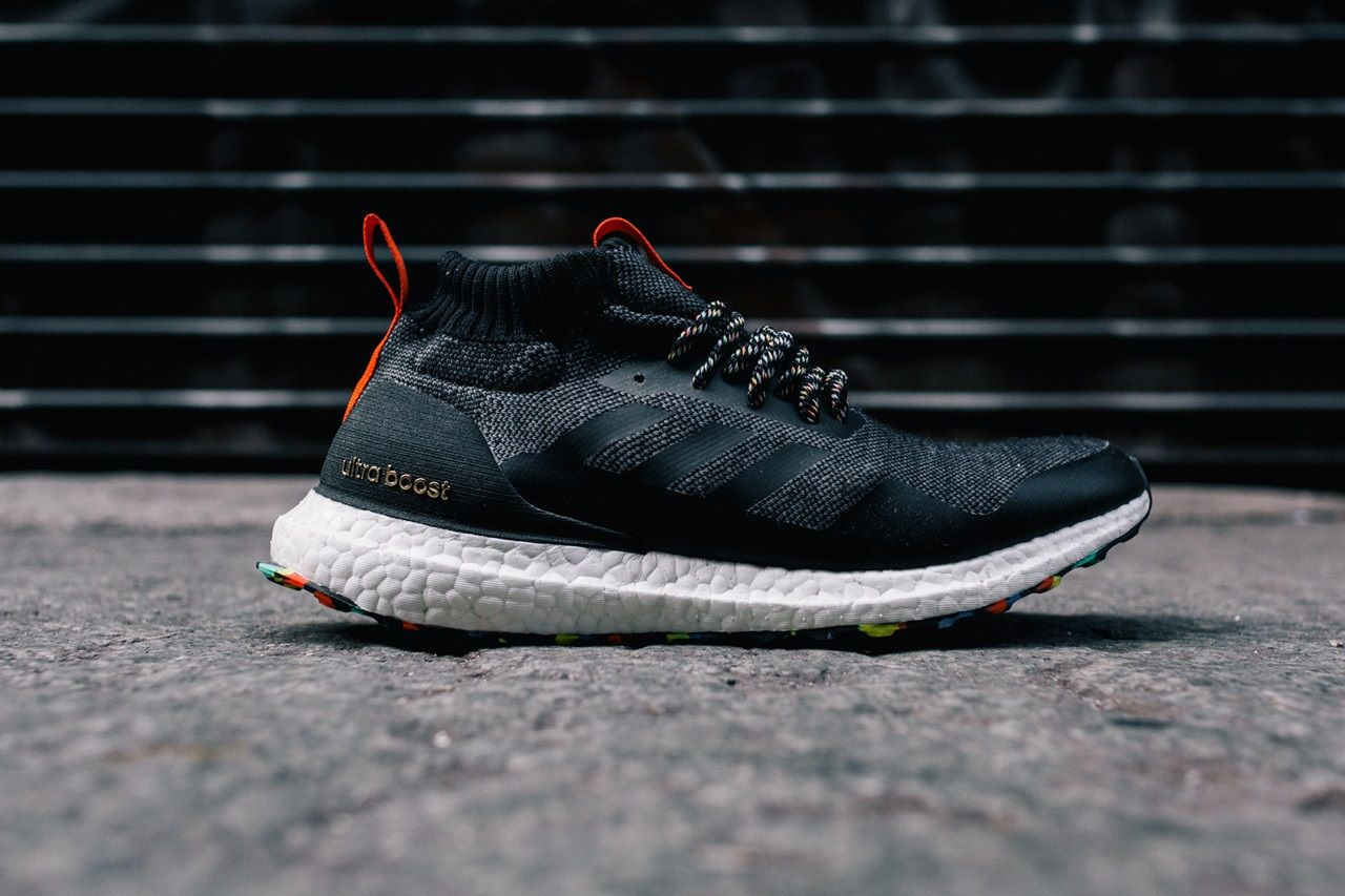 4f04dc04d96 Finish Line x adidas Ultra Boost Mid