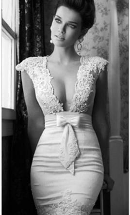 Berta $1,200 Size: 2 | Used Wedding Dresses | Berta bridal and ...