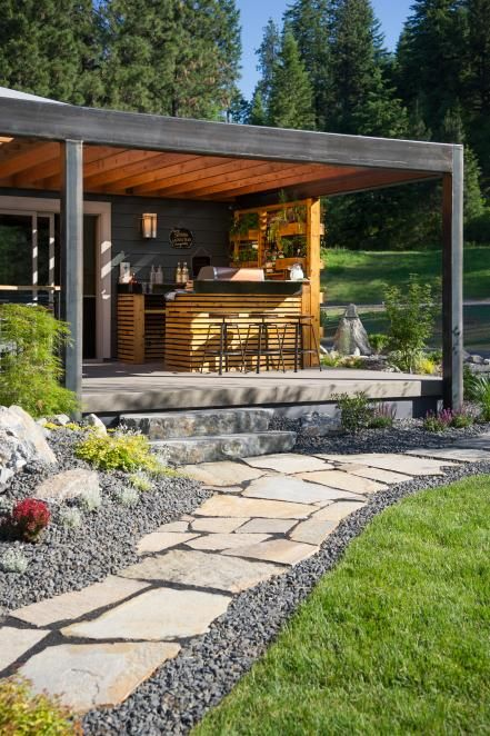 Outdoor kitchen pictures from diy network blog cabin 2015 outdoor outdoor kitchen pictures from diy network blog cabin 2015 solutioingenieria Image collections