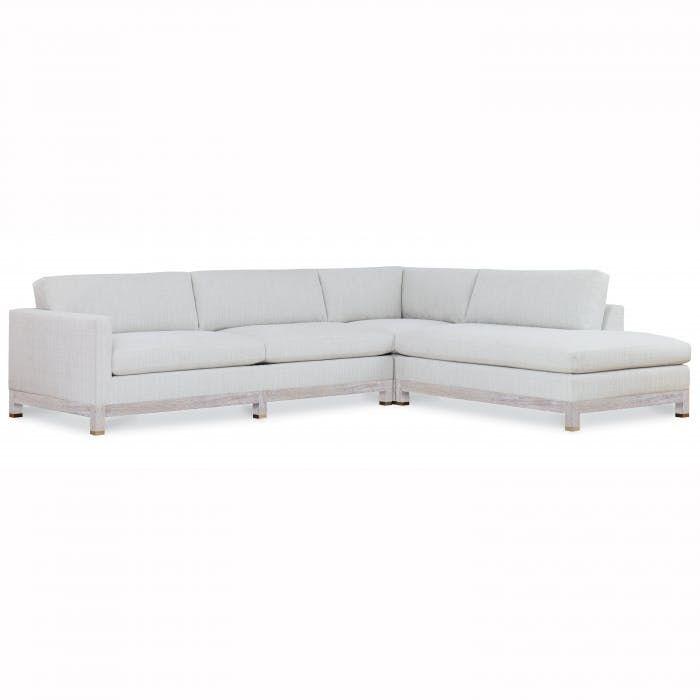 Prime Meadow Lane In 2019 The Laurel Lane Furniture Sofa Uwap Interior Chair Design Uwaporg