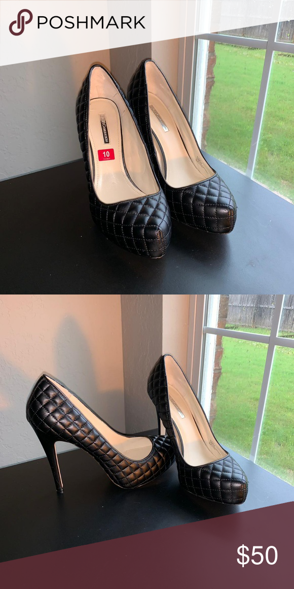 323c0f16eac6 Shoe NWT in 2018