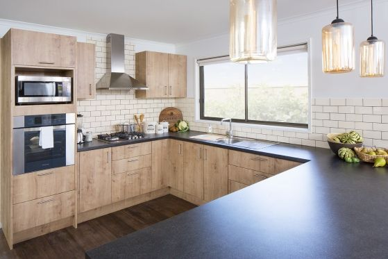 flat pack kitchens gallery cafe culture designer kitchen flatpack kitchen kitchen on kaboodle kitchen enoki id=29332