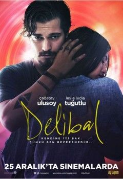 Türkische Erotik Filme
