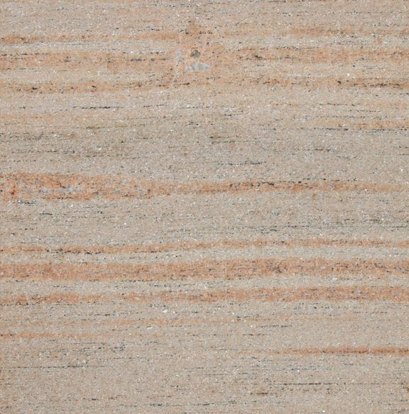 Mwg1110 2 Raw Silk Granite Tile 18x18 Granite Tile House Flooring Granite
