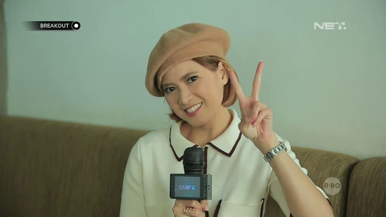 Chika Jessica S Top 5 Playlist Playlist Jessica Tops