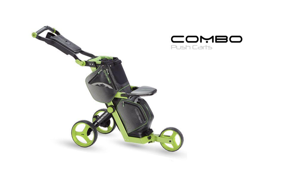 Golf Carts Push Carts Combo Cart Golf Bags Golf Carts Golf Gifts