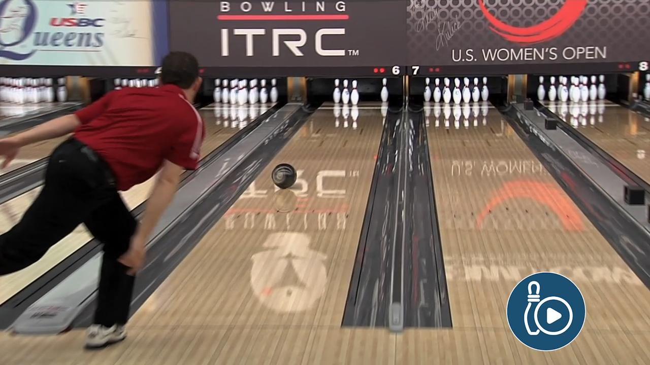 The Bowling Washout in 2020 Bowling, Houston basketball