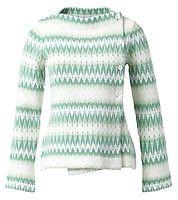 Pearl cardigan - Shop Online - MQ - Kläder och Mode på nätet