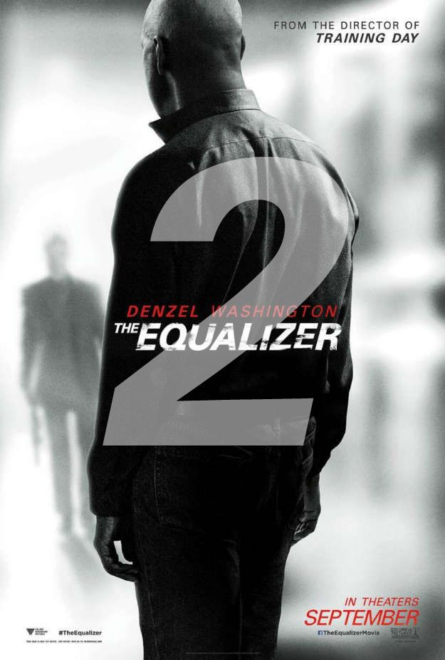 the equalizer download 1080p movies