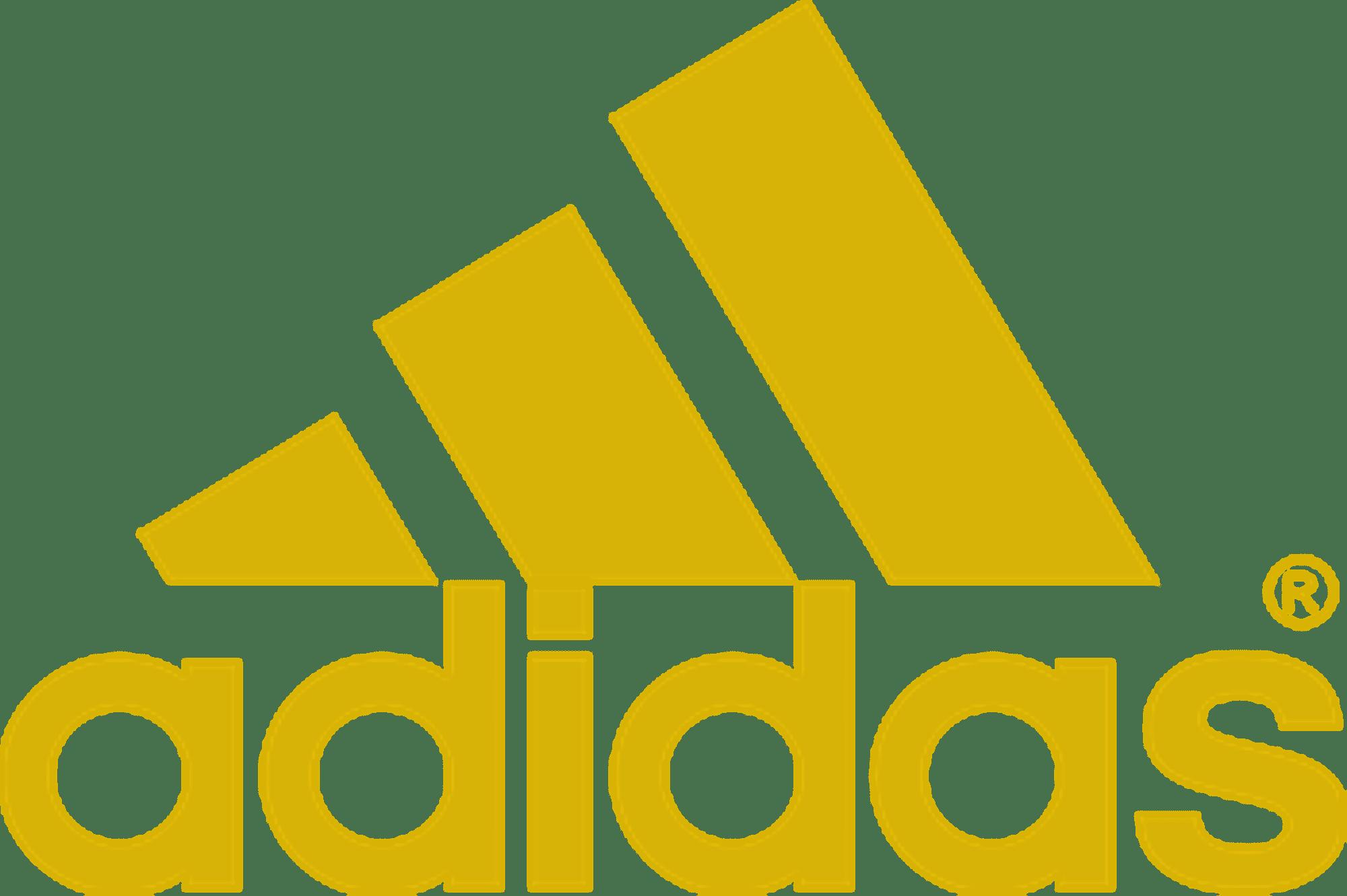 Adidas logo 2019 Adidas Logo PNG image and Clipart