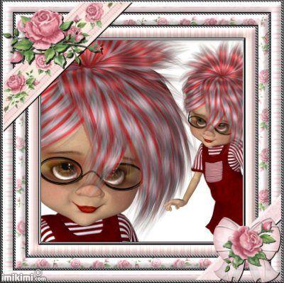 D 0 Dodatki Do Ramek Marta26743 Art Anime Dolls