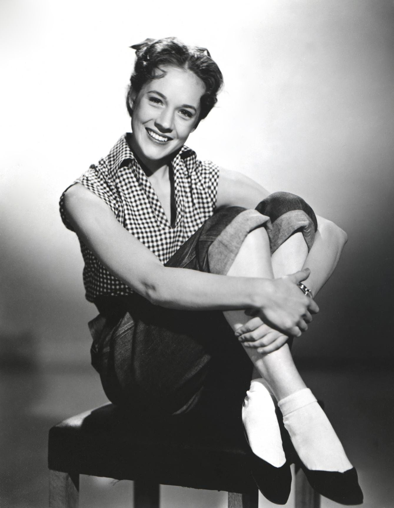 Julie Andrews (born 1935) nudes (49 photo), Sexy, Cleavage, Boobs, braless 2020