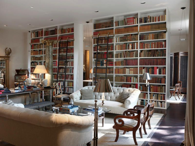 desire to inspire - desiretoinspirenet - Luis Bustamante i want a - interieur design studio luis bustamente