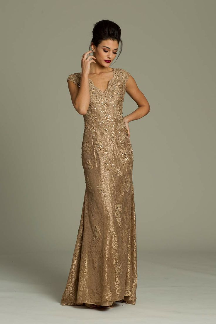 09f4caf29bb5 Wonderful Jovani Mother Of The Bride Evening Dresses Image | Things ...