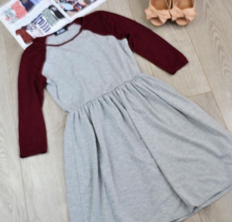 Luksusowa Bluzka Azurowa Victoria S Secret 36 38 3995236560 Oficjalne Archiwum Allegro Little Black Dress Fashion Clothes