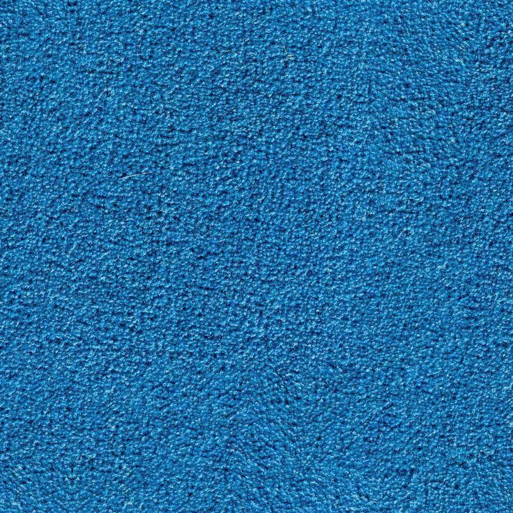 Bildergebnis für blaue Teppichbeschaffenheit, Blue