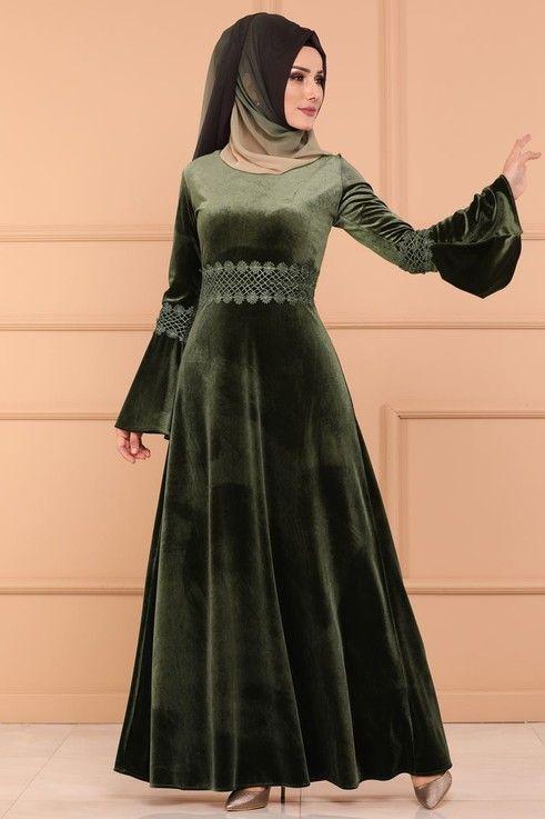 Kadife Elbise Modelleri Her Gune Bir Yudum Bilgi Elbise Elbise Modelleri Klasik Elbiseler
