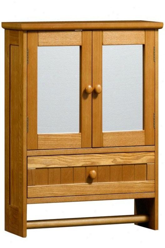 bathroom cabinets kmart