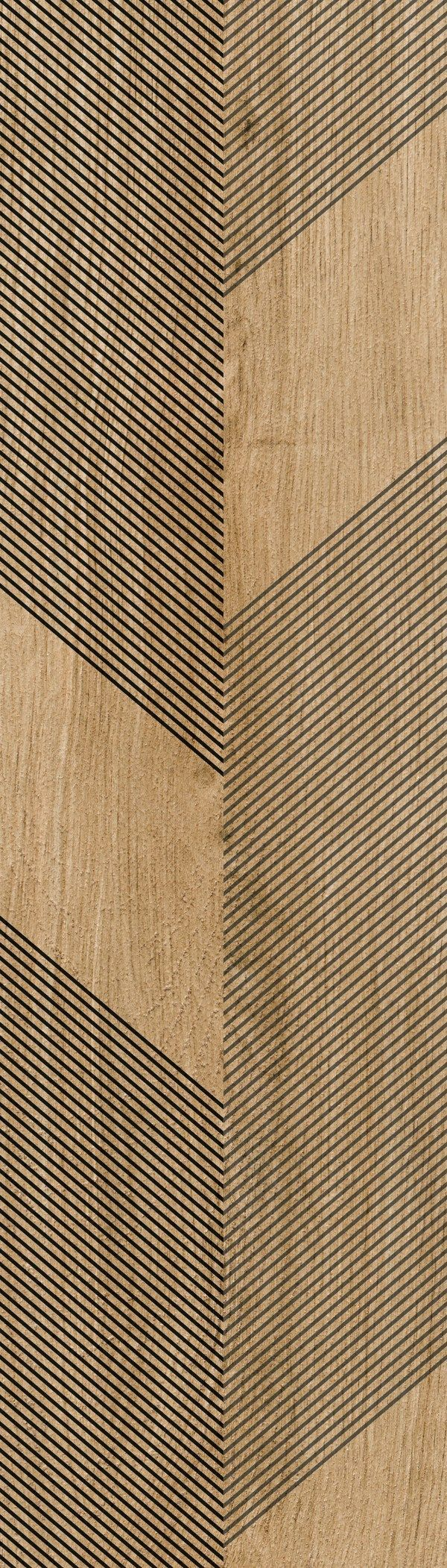 Neue raumwandgestaltung floor tiles type slimtech  lea ceramiche  geometrie  pinterest