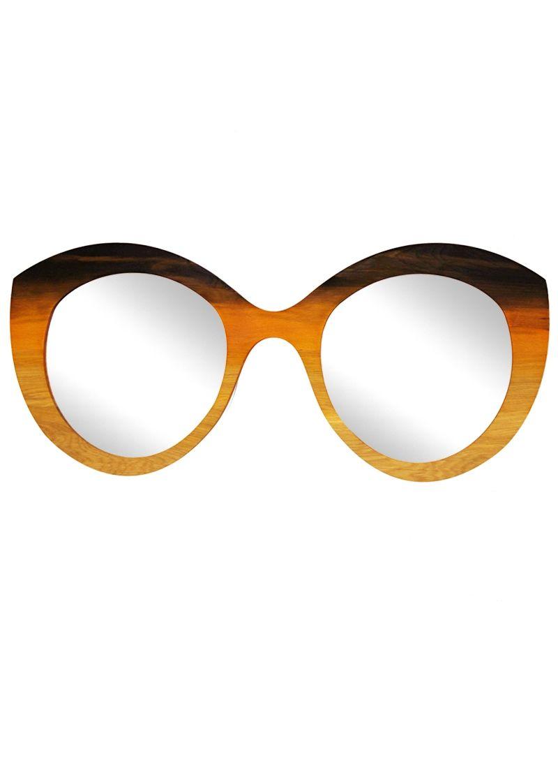 Bricht Mit Herkommlichen Ideen Und Sorgt Fur Spannungsvolle Einrichtungsmomente Designer Eye Glasses Fashion Eye Glasses Beautiful Sunglasses
