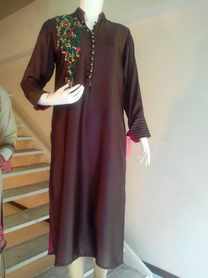 Limelight Party Dresses 2017 2018 Winter Dresses