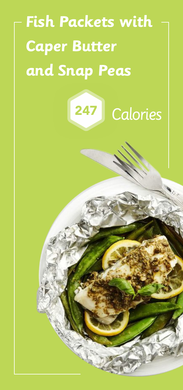 Pin By Itrackbites On Food Calorie Guide In 2018 Pinterest Food