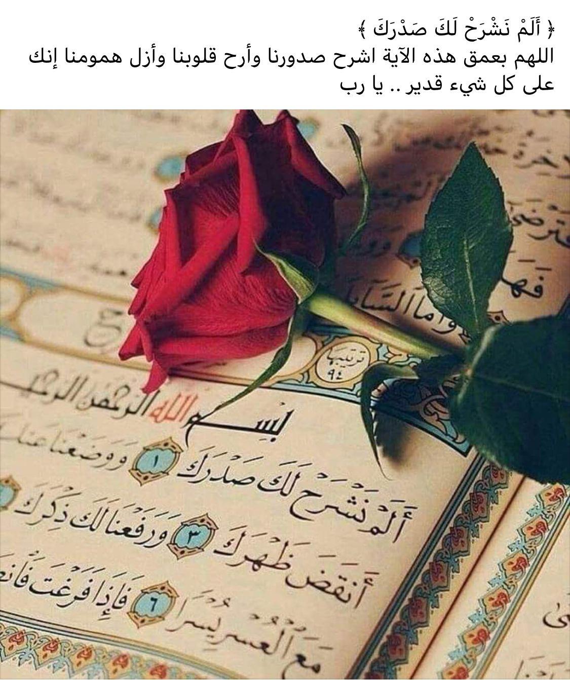 Pin By Lama Mokhtar On Duea دعاء Quran Islamic Phrases Islamic Quotes