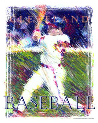 Google Image Result for http://www.clevelandskyline.com/Leathers_Cleveland_Baseball_c252_large.jpg