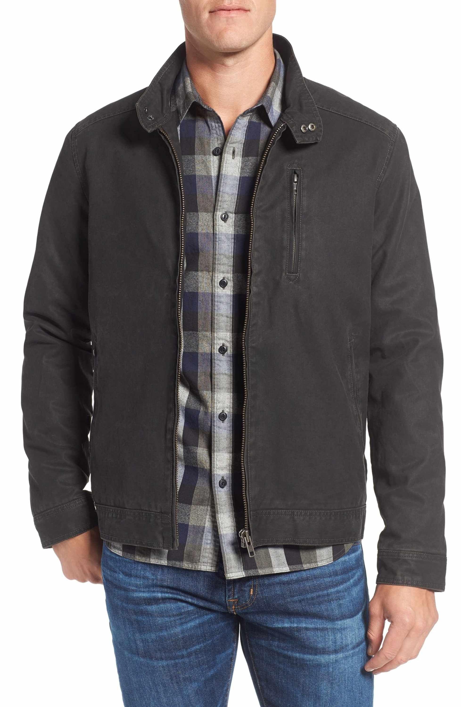 65023850da5f73 Main Image - Rodd & Gunn Jack Reacher Jacket   Classy jackets ...