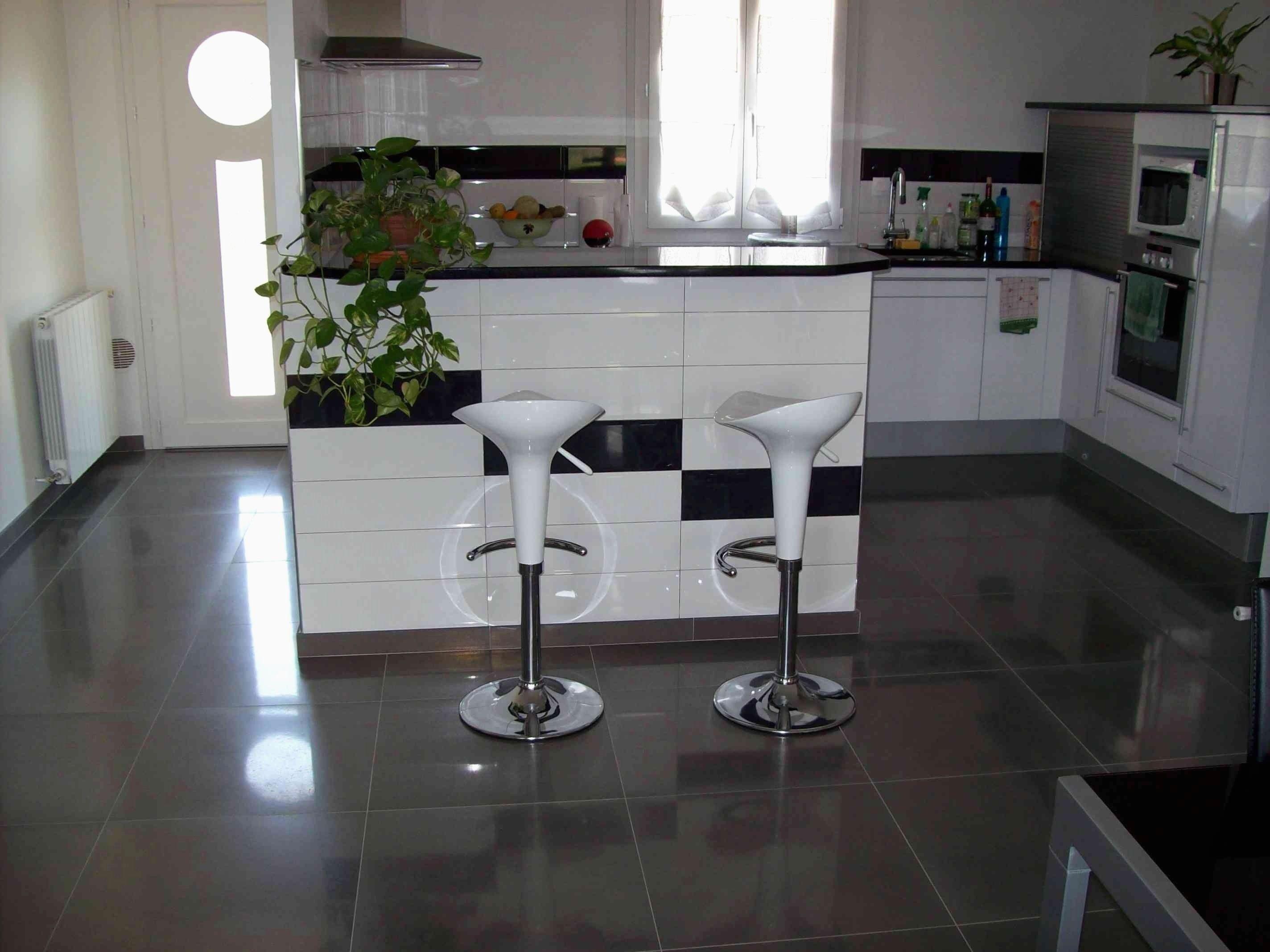 Best Of Brico Depot Cuisine 3d Carrelage salle de bain