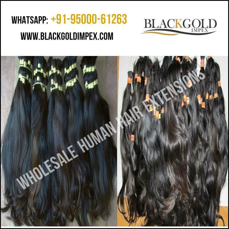 Artificial Vagina Indian Remy Virgin Straight Hair Weave ...
