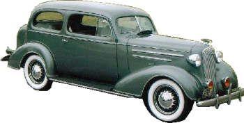 1936 1937 1938 And 1939 Chevrolet Master Deluxe Town Sedan 2 Door Amp Amp Amp 4 Door Amp Amp Amp Chevy 4 Door Standa Classic Cars Chevy Chevrolet Sedan