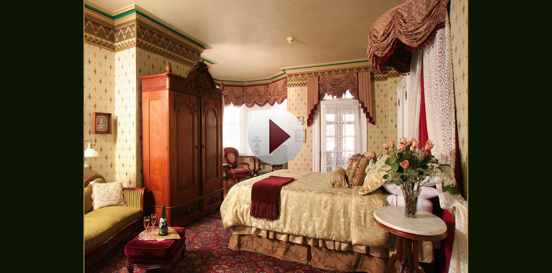 cape jersey bed new photo southern stock states american us house and may breakfast united mansion nj