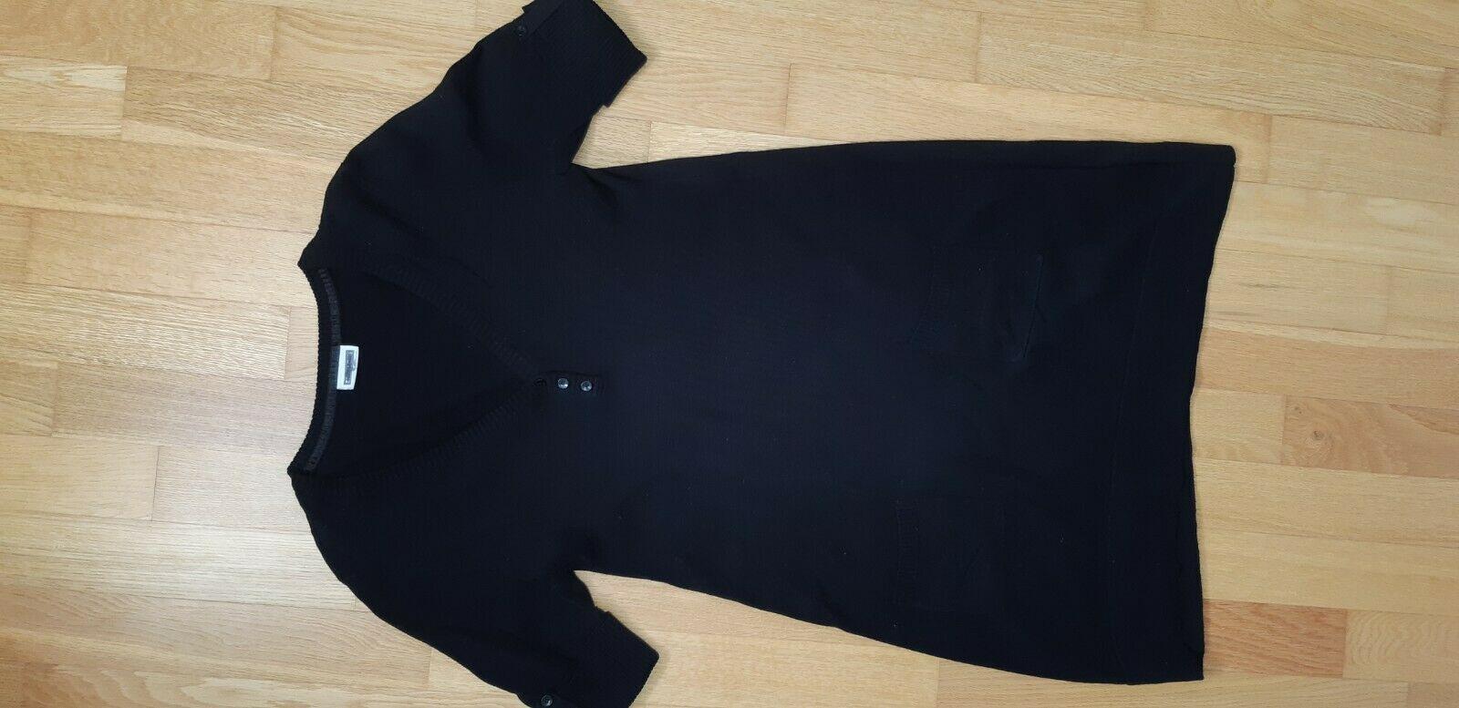 Street One Damen Kleid Schwarz Sommer Strick Gr 36 Strickkleid Ideas Of Strickkleid Strickkleid Strickkleid In 2019 Strickkleid Kleid Etui Und Stricken