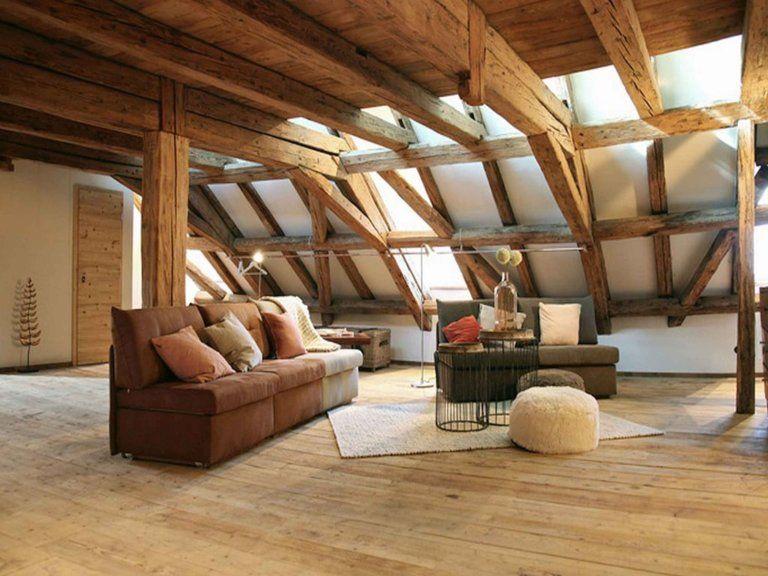 functional upstairs loft decorating ideas homedecor home diy loftdecoratingideas also decor and rh pinterest